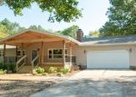Foreclosed Home in Haslett 48840 WOODBURY RD - Property ID: 4331053174