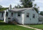 Foreclosed Home in Toledo 43613 CHRISTIAN AVE - Property ID: 4331067643