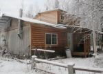 Foreclosed Home in Fairbanks 99712 WOODPECKER LN - Property ID: 4331113175