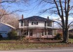 Foreclosed Home in Forest 24551 HOOPER RD - Property ID: 4331119314