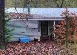 Foreclosed Home in Cleveland 30528 DEAN MOUNTAIN RD - Property ID: 4331124575