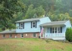 Foreclosed Home in Bloomsburg 17815 SCENIC AVE - Property ID: 4331151285
