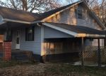 Foreclosed Home in Paris 38242 CHICKASAW RD - Property ID: 4331176696