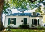 Foreclosed Home in Peoria 61603 E NORWOOD AVE - Property ID: 4331197275