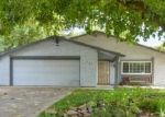 Foreclosed Home in Woodland 95695 BECKETT LN - Property ID: 4331198593