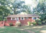 Foreclosed Home in Springfield 22150 BEVERLY LN - Property ID: 4331215226