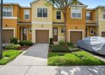Foreclosed Home in Ocoee 34761 SWITCH GRASS CIR - Property ID: 4331253332