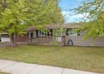 Foreclosed Home in Saint Cloud 56303 29TH AVE N - Property ID: 4331275679