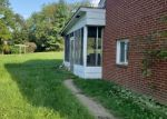 Foreclosed Home in Pulaski 24301 MILLER LN - Property ID: 4331276550