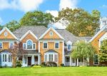 Foreclosed Home in Wilton 06897 RIDGEFIELD RD - Property ID: 4331300195