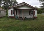 Foreclosed Home in Emporia 23847 ANDERSON ST - Property ID: 4331329999