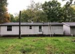 Foreclosed Home in Morley 49336 110TH AVE - Property ID: 4331413636