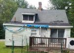 Foreclosed Home in Athol 01331 COOLIDGE ST - Property ID: 4331421520