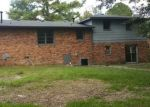 Foreclosed Home in Macon 31217 SYLVESTER CIR S - Property ID: 4331429847