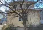 Foreclosed Home in College Point 11356 7TH AVE - Property ID: 4331482845