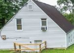 Foreclosed Home in Riverdale 20737 KENILWORTH AVE - Property ID: 4331483715