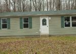 Foreclosed Home in Spencer 47460 HONEY LOCUST LN - Property ID: 4331492470