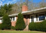 Foreclosed Home in Newland 28657 MILLERS GAP HWY - Property ID: 4331496411