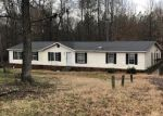 Foreclosed Home in Waxhaw 28173 REHOBETH RD - Property ID: 4331497735