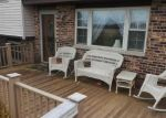 Foreclosed Home in Vassar 48768 ORMES RD - Property ID: 4331505160
