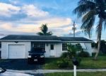 Foreclosed Home in Pompano Beach 33068 SW 3RD ST - Property ID: 4331507357