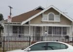 Foreclosed Home in Los Angeles 90037 W 49TH ST - Property ID: 4331580506