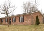 Foreclosed Home in New Albany 47150 FRANKLIN ST - Property ID: 4331602852