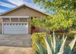 Foreclosed Home in Kelseyville 95451 YAQUIMA DR - Property ID: 4331610281