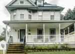 Foreclosed Home in Oaklyn 08107 CATTELL AVE - Property ID: 4331616865