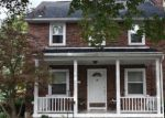 Foreclosed Home in Reading 19610 WOODLAND RD - Property ID: 4331620358