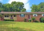 Foreclosed Home in Cleveland 37323 SARA DR SE - Property ID: 4331637889