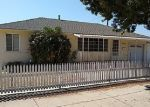 Foreclosed Home in Santa Maria 93454 S CONCEPCION AVE - Property ID: 4331638762