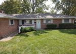 Foreclosed Home in Trenton 45067 KERRY ST - Property ID: 4331660209