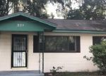 Foreclosed Home in Lake City 32025 SE GOLF CLUB AVE - Property ID: 4331681683
