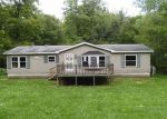 Foreclosed Home in Chittenango 13037 CREEK RD - Property ID: 4331695695