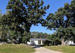 Foreclosed Home in Franksville 53126 RAYNOR AVE - Property ID: 4331722408