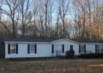 Foreclosed Home in Mooresville 28115 TRADEWINDS CT - Property ID: 4331726800