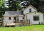 Foreclosed Home in Union City 49094 WASHINGTON ST - Property ID: 4331728994