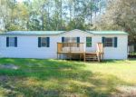 Foreclosed Home in Bryceville 32009 TUSTENUGGEE CT - Property ID: 4331738615
