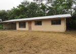 Foreclosed Home in Pahoa 96778 KAHAKAI BLVD - Property ID: 4331764902