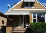 Foreclosed Home in Chicago 60629 S TRIPP AVE - Property ID: 4331777145