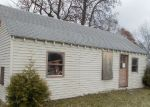 Foreclosed Home in Cambridge City 47327 W US HIGHWAY 40 - Property ID: 4331788995