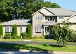 Foreclosed Home in Cumberland 02864 STEPHENS WAY - Property ID: 4331792938
