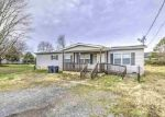Foreclosed Home in White Pine 37890 COLEMAN ST - Property ID: 4331841537