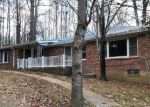 Foreclosed Home in Hendersonville 28792 HUDGINS RD - Property ID: 4331867825