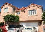 Foreclosed Home in Carlsbad 92008 PARKSIDE PL - Property ID: 4331872640