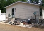Foreclosed Home in Murphy 28906 DRIVER AVE - Property ID: 4331890591
