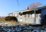 Foreclosed Home in Kittanning 16201 SILVIS HOLLOW RD - Property ID: 4331894984