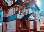 Foreclosed Home in Saint Joseph 64506 N 24TH ST - Property ID: 4331896278