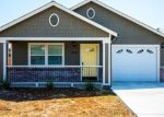 Foreclosed Home in Sacramento 95838 KATHARINE AVE - Property ID: 4331901993